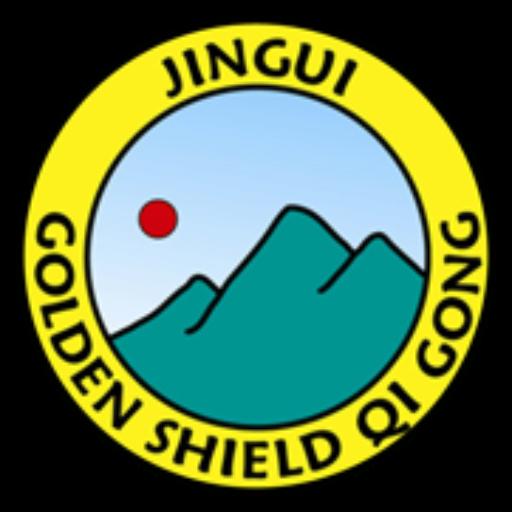Jingui Golden Shield Qi Gong